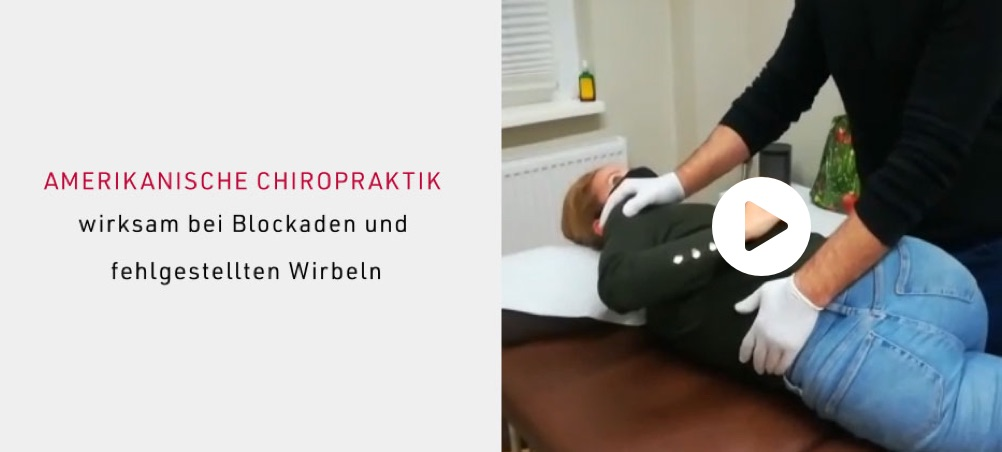 Anwendungsvideo